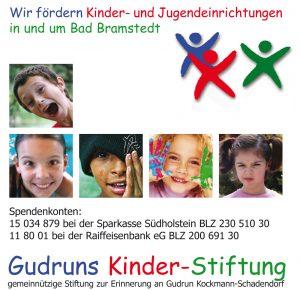 Diakonie_Kinder2.indd